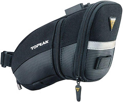 Фото Topeak Aero Wedge Pack Medium (TC2252-B)