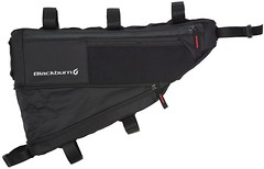 Фото Blackburn Outpost Frame Bag Small