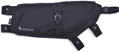 Фото Acepac Roll Frame Bag L