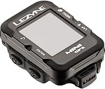 Фото Lezyne Mini GPS