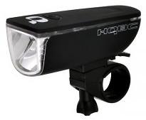 HQBC Mirrory 1W Hi-Power LED (Q010161)