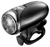 D-Light CG-115W2