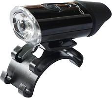 D-Light CG-214W