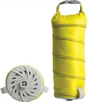 Фото Sea to Summit Jet Stream Pump Sack