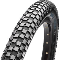 Фото Maxxis Holy Roller 26x2.40 (55-559)