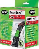 Фото Slime 29x1.85-2.2 700x47-52 Presta (30073)