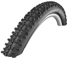 Фото Schwalbe Smart Sam HS 476 29x2.60 (65-622) Performance