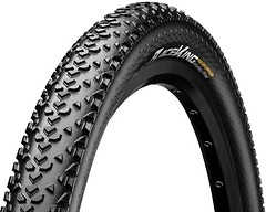 Фото Continental Race King 29x2.2 Performance Skin (150156)