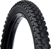 Фото DSI Tyres SRI-15 24x2.125 (54-507)