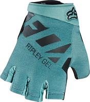 Фото Fox Womens Ripley Gel Short Glove