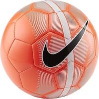 Фото Nike Merc Fade