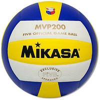 Mikasa MVP200