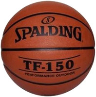 Spalding Performance TF-150