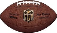 Фото Wilson NFL Duke Replica