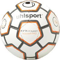 Фото Uhlsport Soccer Pro
