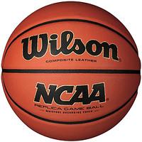Фото Wilson NCAA Replica Game
