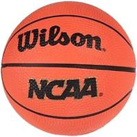 Фото Wilson NCAA Micro Basketball