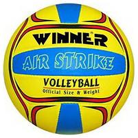 Фото Winner Air Strike