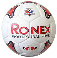 Ronex Professional Series