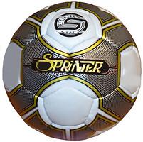 Sprinter 17146