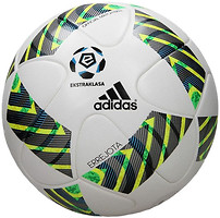 Adidas 2016 Ekstraklasa Errejota Official Match Ball