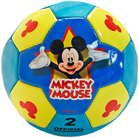 Фото BK Toys Mickey Mouse (FD012)