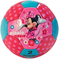 Фото BK Toys Minnie Mouse (FD006)