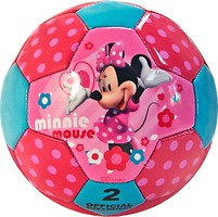 Фото BK Toys Minnie Mouse (FD013)