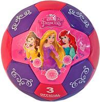 Фото BK Toys Princess (FD010)
