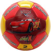 Фото BK Toys Cars (FD011)