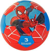 Фото BK Toys Spider Man (FD014)