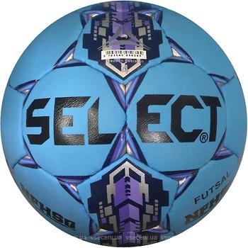 Фото Select Futsal Cord