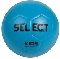 Select Soft Kids