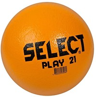 Select Play 21 Foamball
