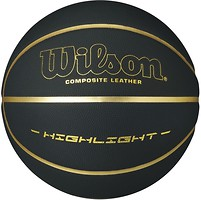 Фото Wilson Highlight BLGO