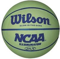 Фото Wilson NCAA Illuminator