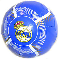 Фото Profiball FC Real Madrid (EV 3211)