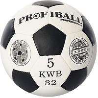 Profiball 2501-1A