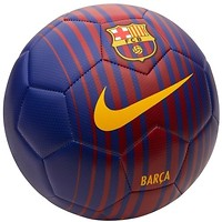 Nike FCB Prstg