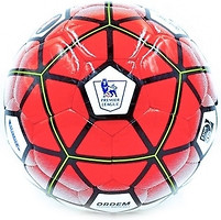 Фото Ordem Hydro Technology Shine Premier League (FB-5825)
