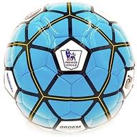 Ordem Hydro Technology Shine Premier League (FB-5826)