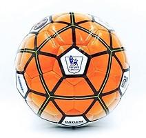 Фото Ordem Hydro Technology Shine Premier League (FB-5827)