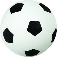 Фото Buzz BeeToy Foot Ball