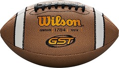 Фото Wilson GST Composite Youth