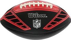 Фото Wilson NFL Grip N Rip Junior