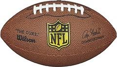 Фото Wilson NFL Mini Replica