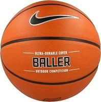 Фото Nike Baller amber/black/metallic (N.KI.32.855.07)