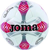 Фото Joma Balones Futbol Egeo 4
