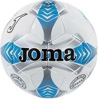 Фото Joma Balones Futbol Egeo 5