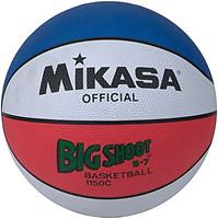 Фото Mikasa 1150-C